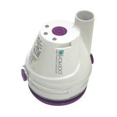Блок мотор+аккумулятор Kokido для пылесоса TELSA 50 EV50CBX/17/EU