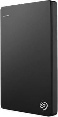 Внешний жесткий диск SEAGATE Backup Plus Slim 2Tb STDR2000200