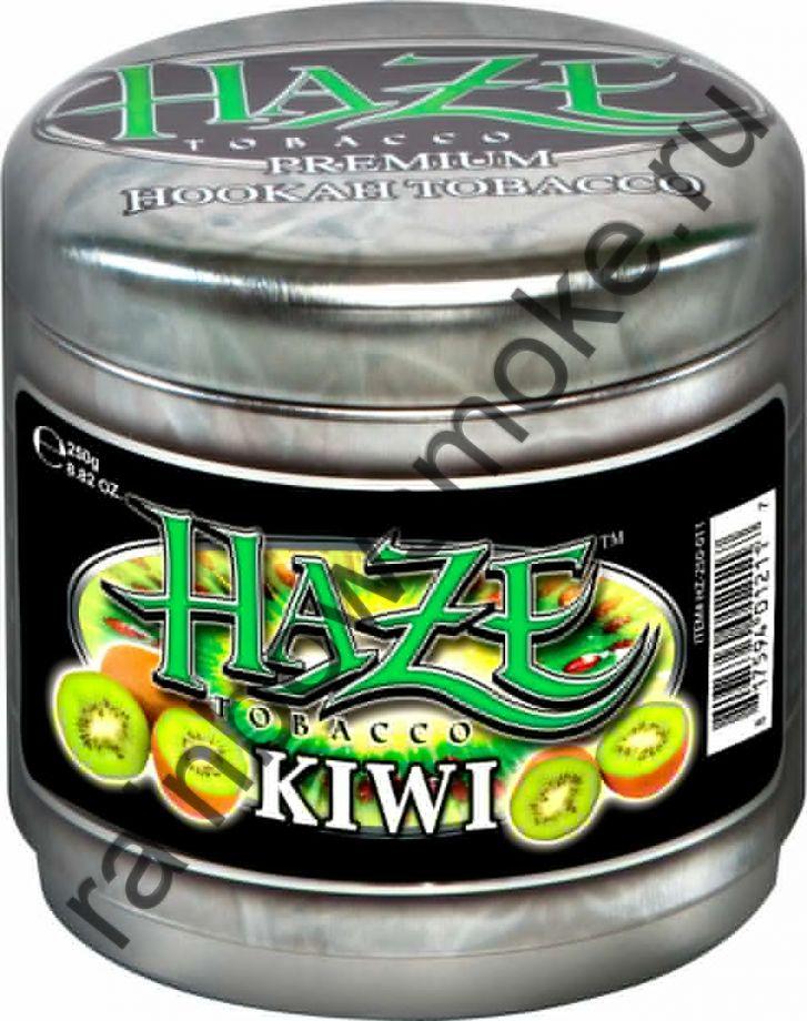 Haze 100 гр - Kiwi (Киви)