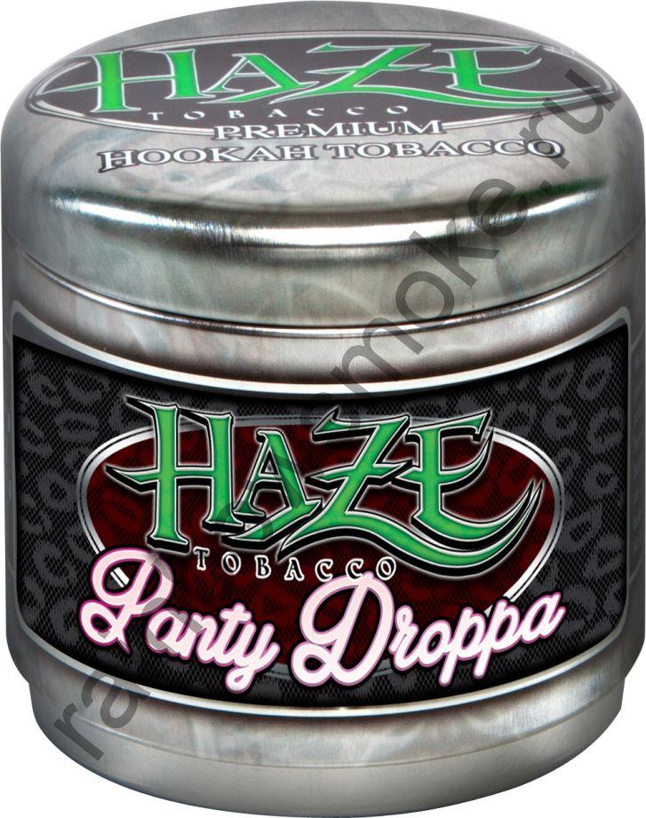 Haze 100 гр - Panty Droppa (Секрет пикапера)
