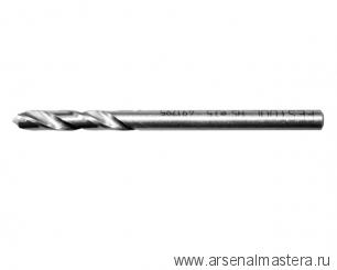 Сверло FESTOOL  сменное, комплект из 5 шт. EB-BSTA D 4,5/5x 494446