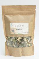 Травяной чай «Сосновый Лес»,50 грамм
