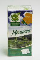 Еко Чистая Флора «Мелисса» (30 гр,20 пакетиков)