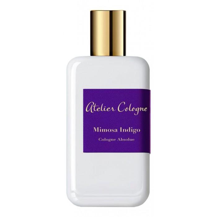 "Atelier Cologne ""Mimosa indigo cologne absolue"" 100 мл (унисекс)"