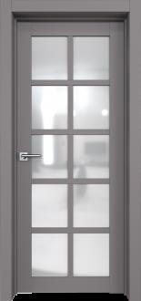 Межкомнатная дверь V 28