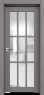 Межкомнатная дверь V 32