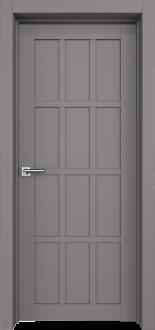 Межкомнатная дверь V 33