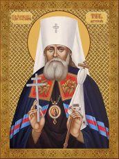 Священномученик Серафим Чичагов