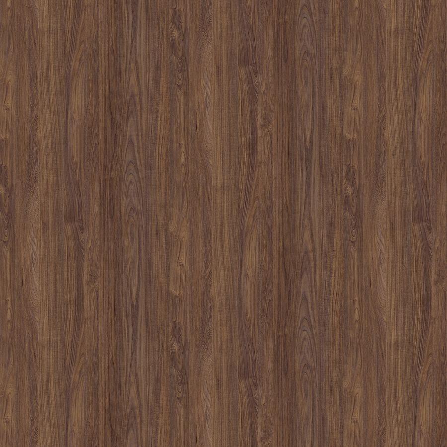 ЛДСП K015 PW Морское Дерево Винтаж 16*2800*2070 мм Кроношпан