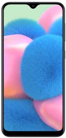 Samsung Galaxy A30s 32Gb Black