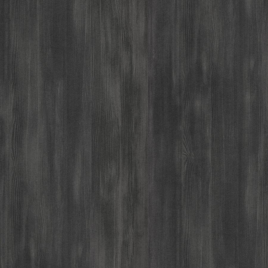 ЛДСП 8509 SN Северное Дерево Темное 16*2800*2070 Кроношпан