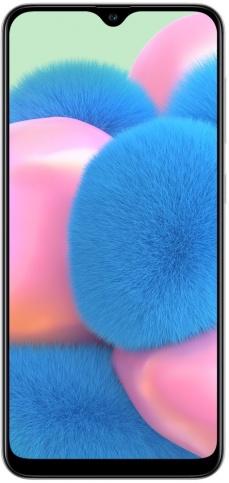 Samsung Galaxy A30s 64Gb White