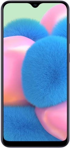 Samsung Galaxy A30s 64Gb Purple
