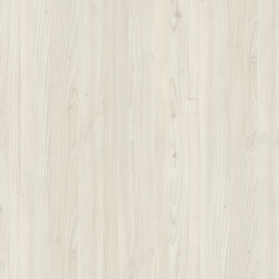 ЛДСП K088 PW Скандинавское Дерево Белое 16*2800*2070 Кроношпан