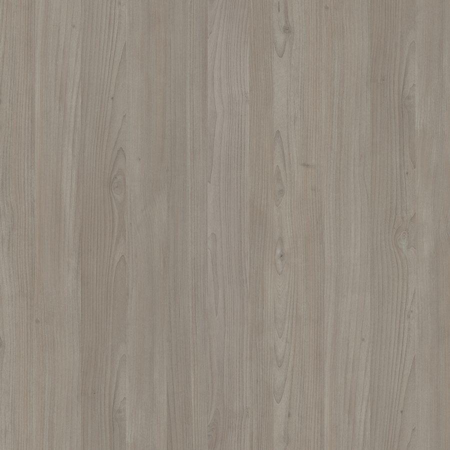 ЛДСП K089 PW Скандинавское Дерево Серое 16*2800*2070 Кроношпан