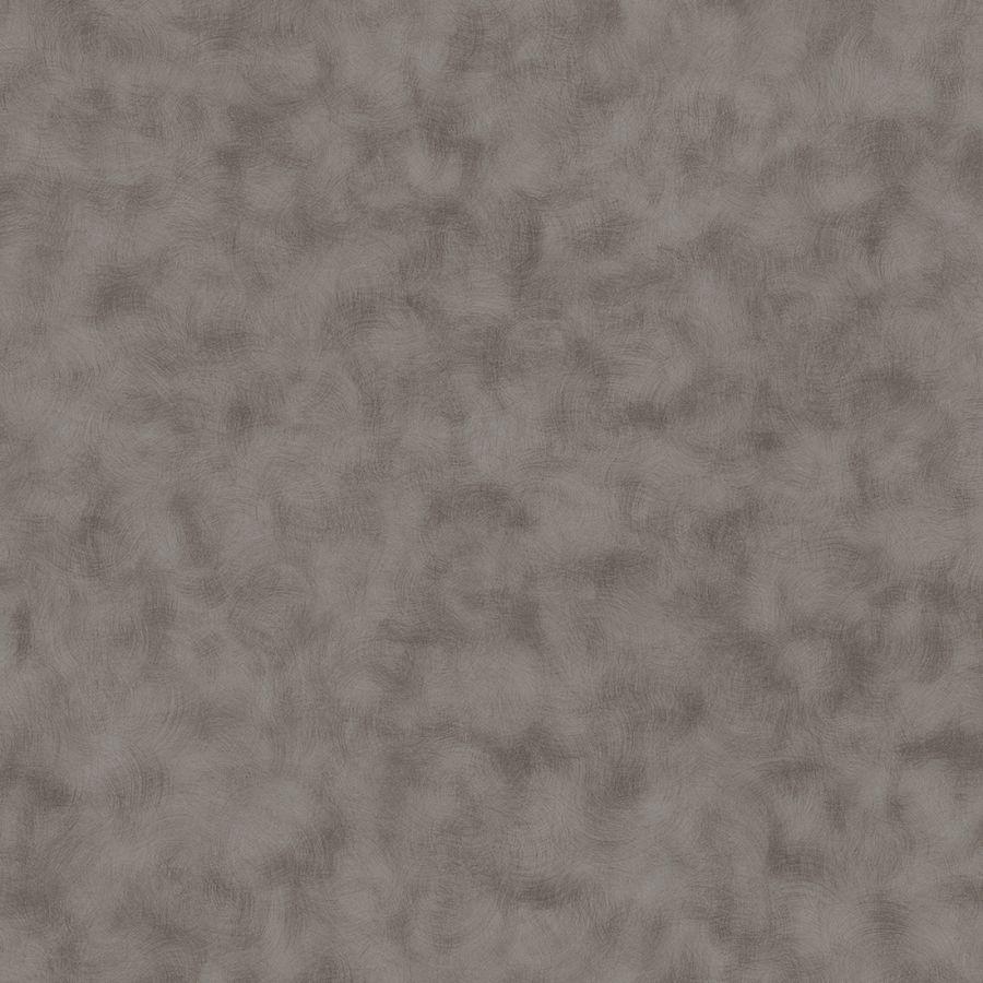 ЛДСП K108 SU Пельтро 16*2800*2070 Кроношпан