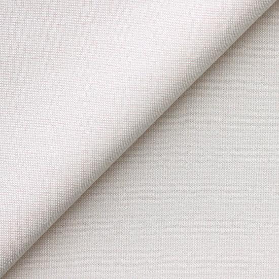 Трикотаж для тела кукол Цвет-107 150*100