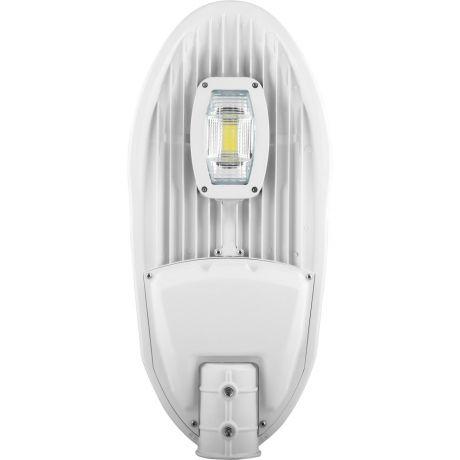 Светодиодный уличный фонарь консольный SP2554 60W 6400K 230V, белый