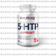 Be First 5-HTP 60 капс.