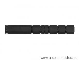 Адаптер FESTOOL AD-EF-M14/80 ERGOFIX 769091