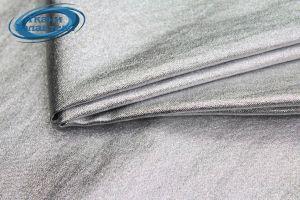 Бенгалин с напылением VT-9972/C#5