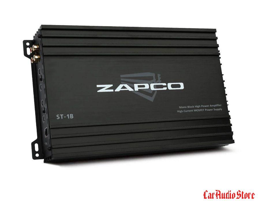 Zapco ST-1B