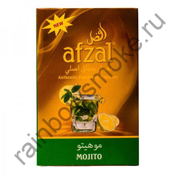 Afzal 50 гр - Mojito (Мохито)