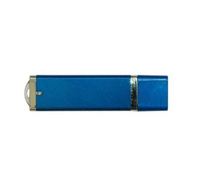 64GB USB-флэш накопитель Apexto U206A, Синий