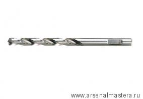 Сверло FESTOOL  комплект 10 шт.  HSS D  5  /52 M/10x