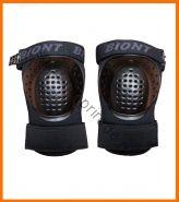 Защита колена БИОНТ