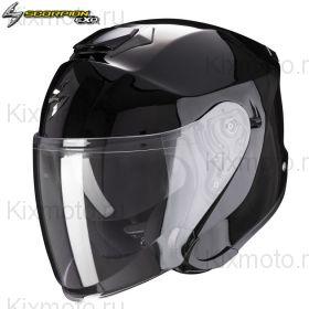 Шлем Scorpion EXO-S1, Черный
