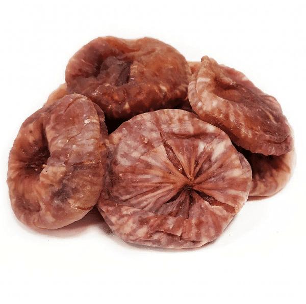 Инжир розовый армянский, кг