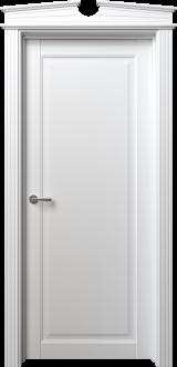 Межкомнатная дверь S 1