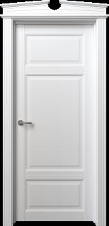 Межкомнатная дверь S 9