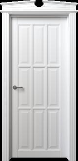 Межкомнатная дверь S 19