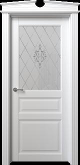 Межкомнатная дверь S 6 «Санторини»