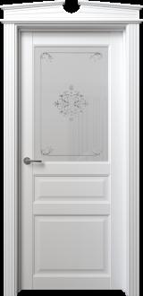Межкомнатная дверь S 6 «Виола»