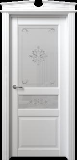 Межкомнатная дверь S 7 «Виола»