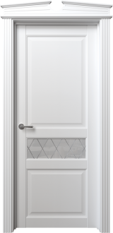 Межкомнатная дверь S 8 «Рим»