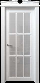 Межкомнатная дверь S 20