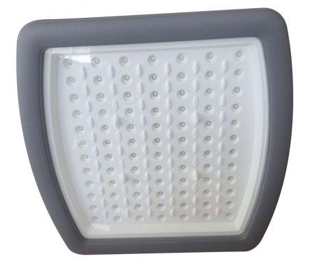 Светодиодный Led взрывозащитный светильник 80W с SAA / IECEX / ATEX сертификатом для туннельного освещения