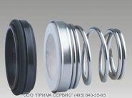 Торцевое уплотнение CALPEDA  R3-X6X62V6 - 16005340000