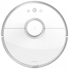 Moyushhij-robot-pylesos-Xiaomi-Mi-Roborock-Sweep-One-S50-Belyj-White-EU