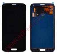 Дисплей для Samsung Galaxy S5 ( SM-G900F )