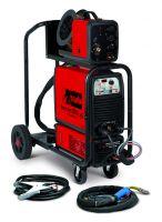 Сварочный полуавтомат Superior 400 CE VRD – MIG PACK AQUA 230-400 V