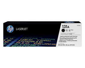 Тонер-картридж HP 131A (black)
