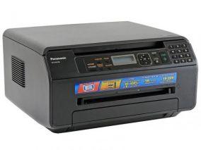 PANASONIC KX-MB1500RUB