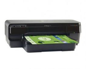 HP Officejet 7110 WF
