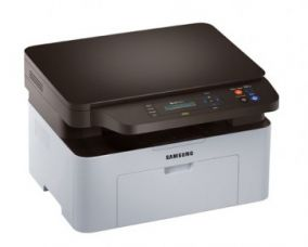 Samsung SL-M2070W/FEV