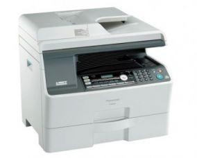 Panasonic KX-MB3030RU